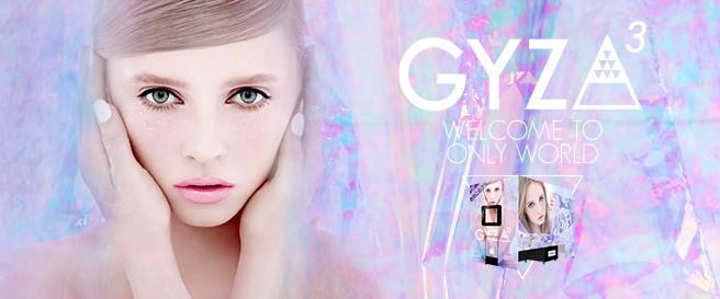 GYZA3_key